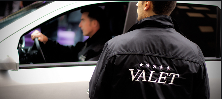 Valet parking Singapore Find out how you can contact a secure service