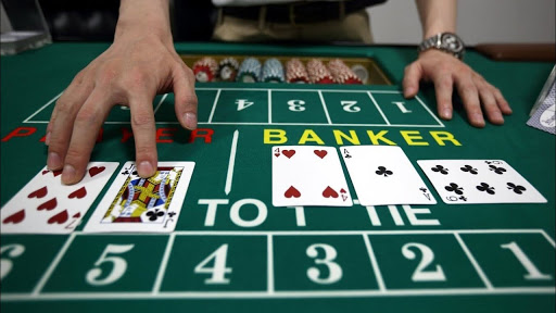 Greatest wealth creation online casino Complements