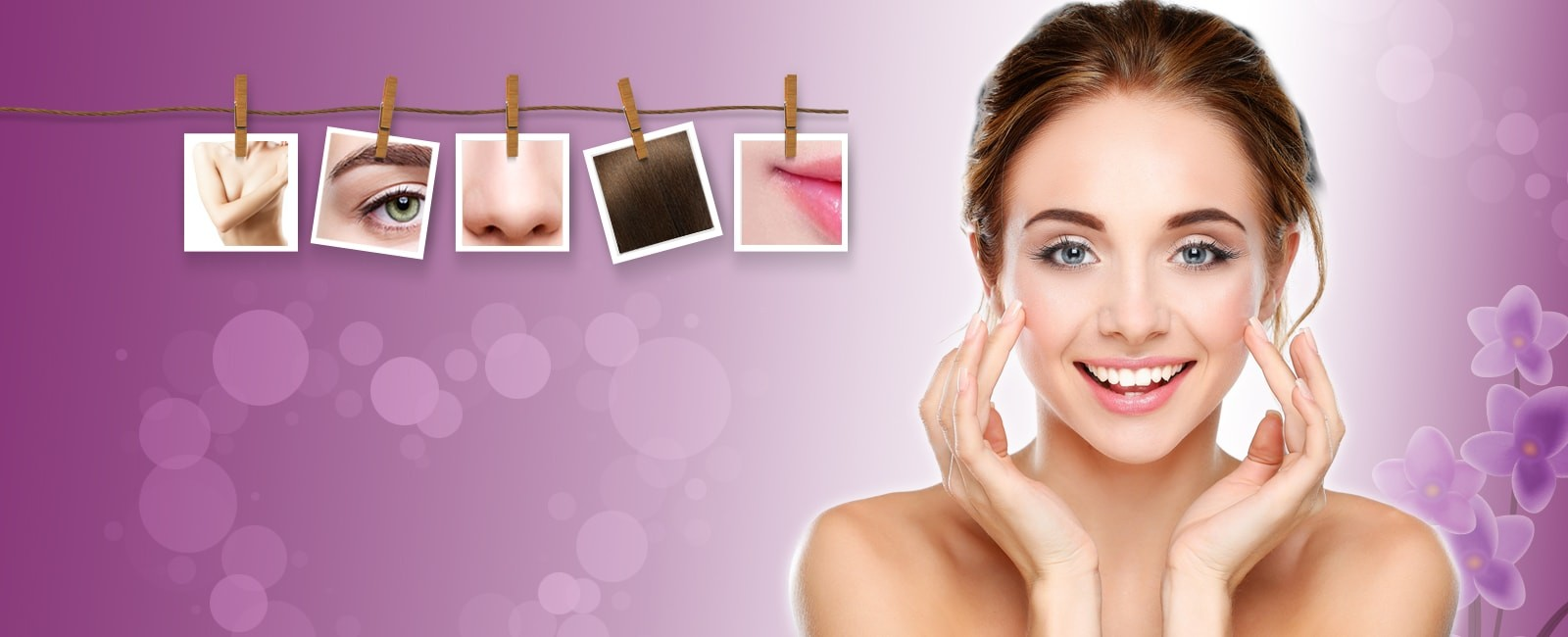 Visit The Med Spa Boca Raton Right Now!