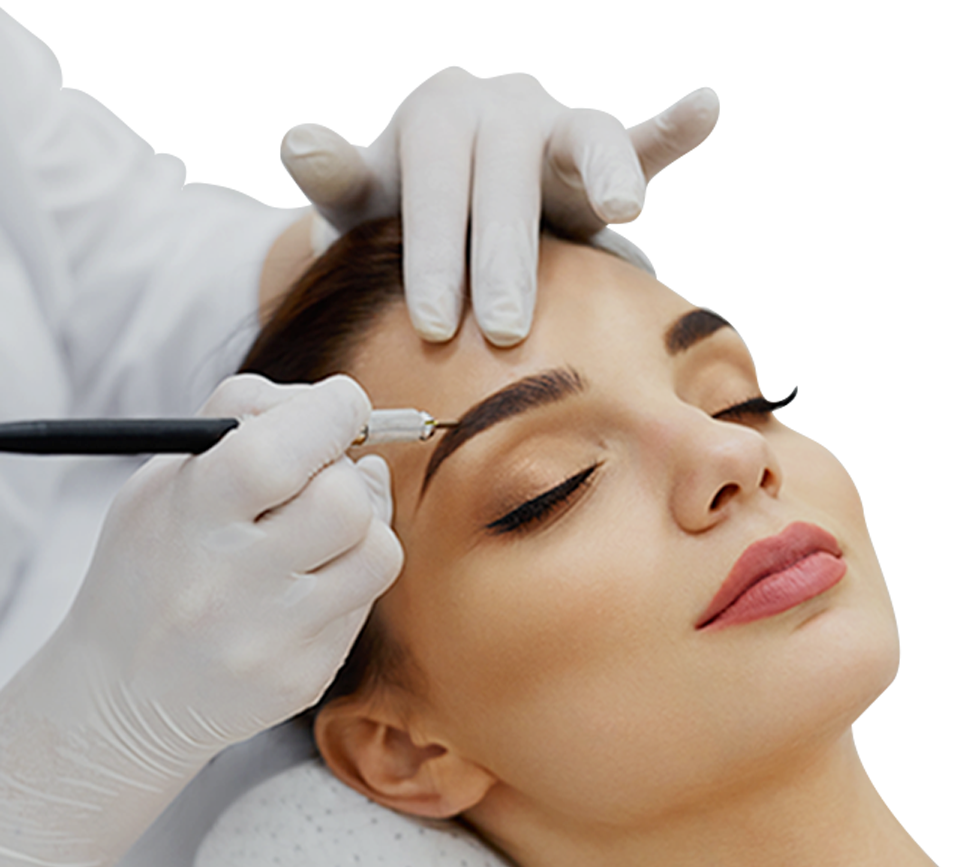 Why have Semi-Permanent Makeup