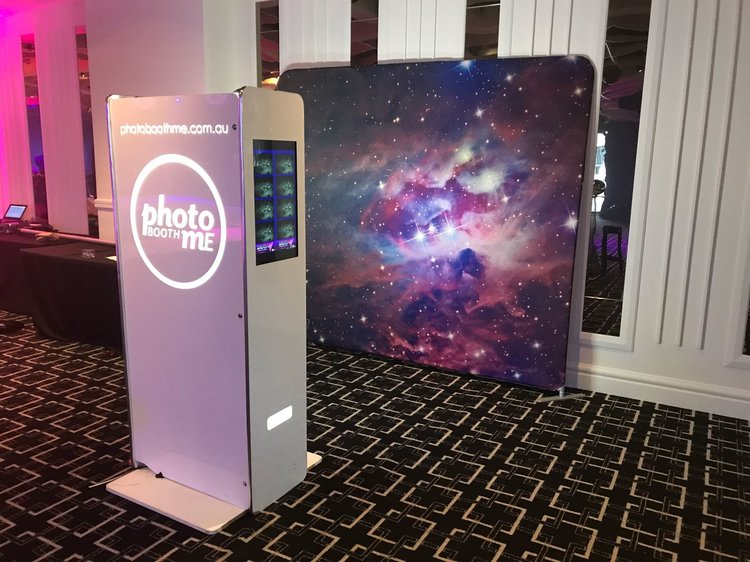 Factors Affecting Best Photo Booth For Sale
