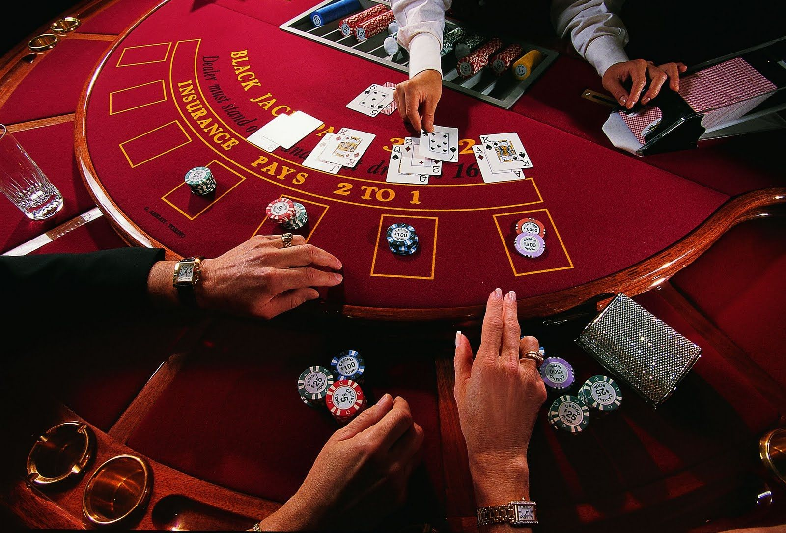 The Benefits of Online Sports Betting
