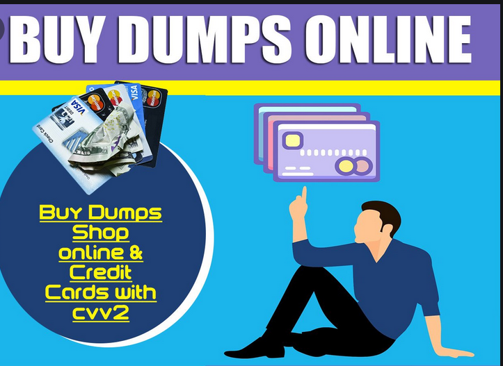 Find out how innovative the Dumps cards are and how you can use them
