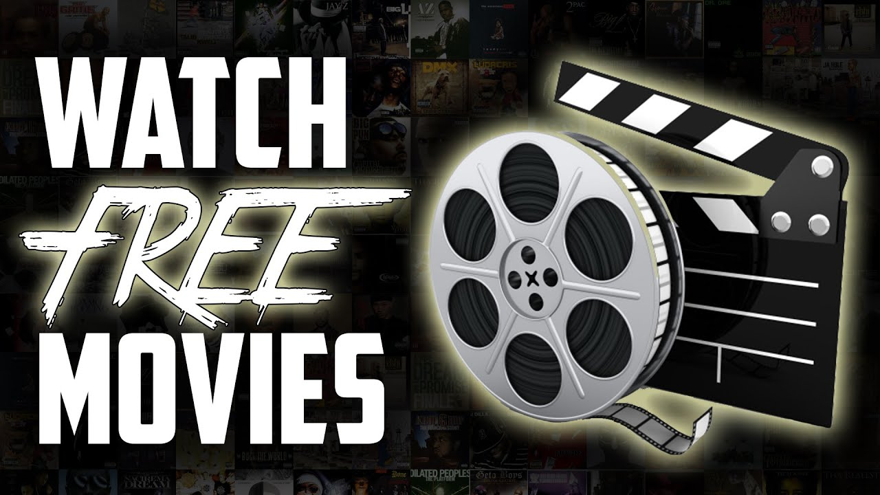 Best Things About Watch Movies Online Free