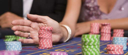 All About Online Baccarat Site You Need To Know