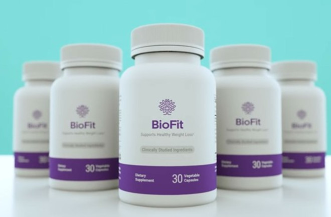Biofit supplement – Know about the benefits